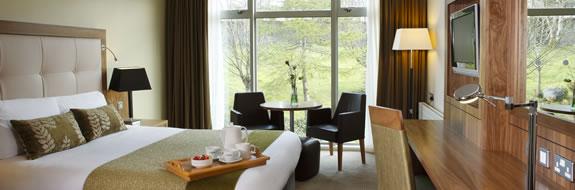 Sligo Park Hotel & Leisure