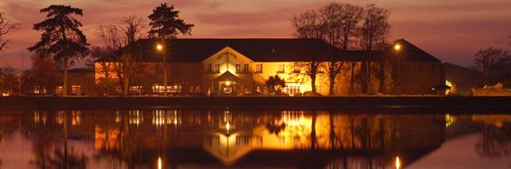 Park Hotel Dungarvan