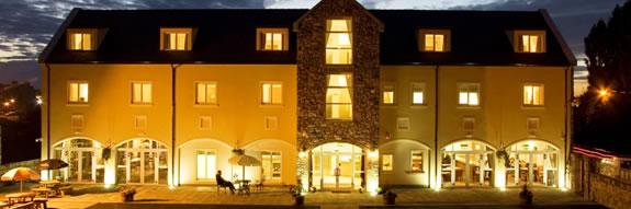 Deebert House Hotel
