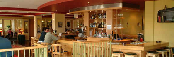 Logues Liscannor Hotel