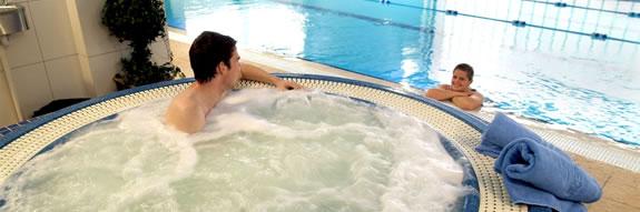 Treacys Hotel Spa & Leisure Centre Waterford