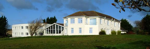 Fernhill Golf & Country Carrigaline