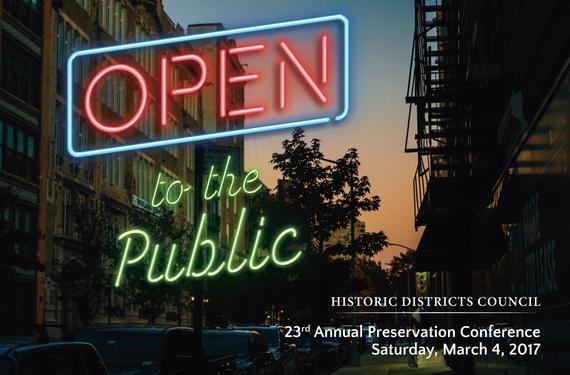 Hdc 2017 conference postcard announcement image