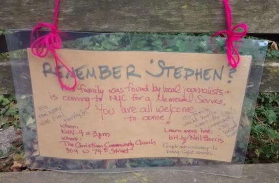 Stephen4