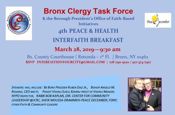 4th interfaith bkfast 3.28.19 draft