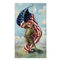 World war one soldier print r3b796920b6464b599a52aa1870a86a1d zwcl 8byvr 512