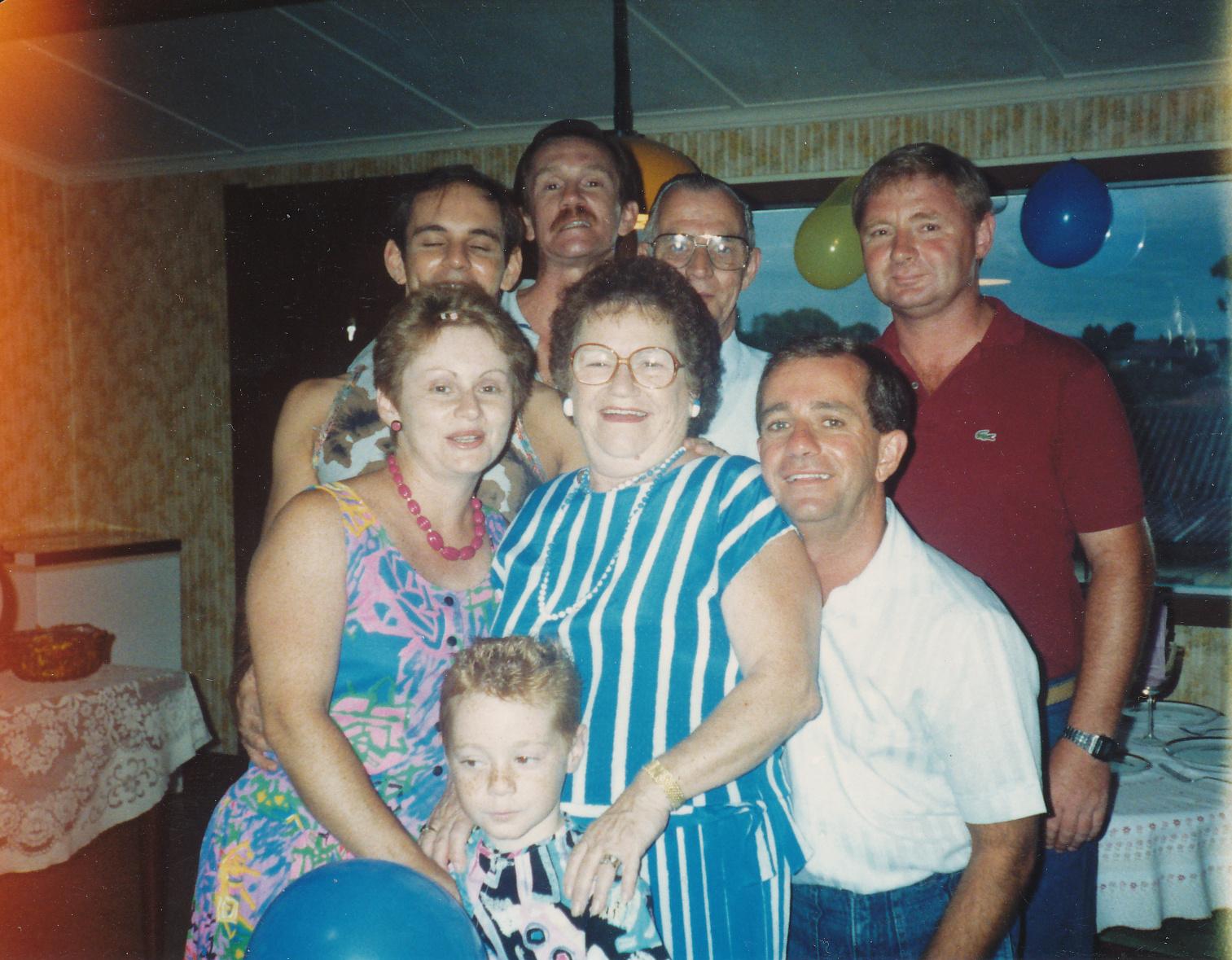 Allkins family021
