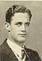 Theodore waugh