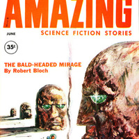 Amazing science fiction stories 196006
