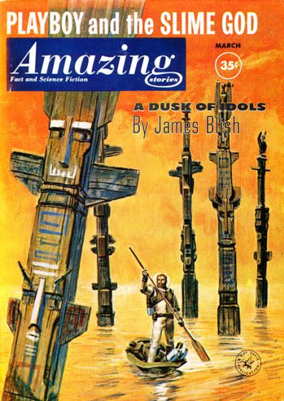 Amazing stories 196103