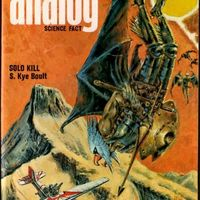 Analog 197205