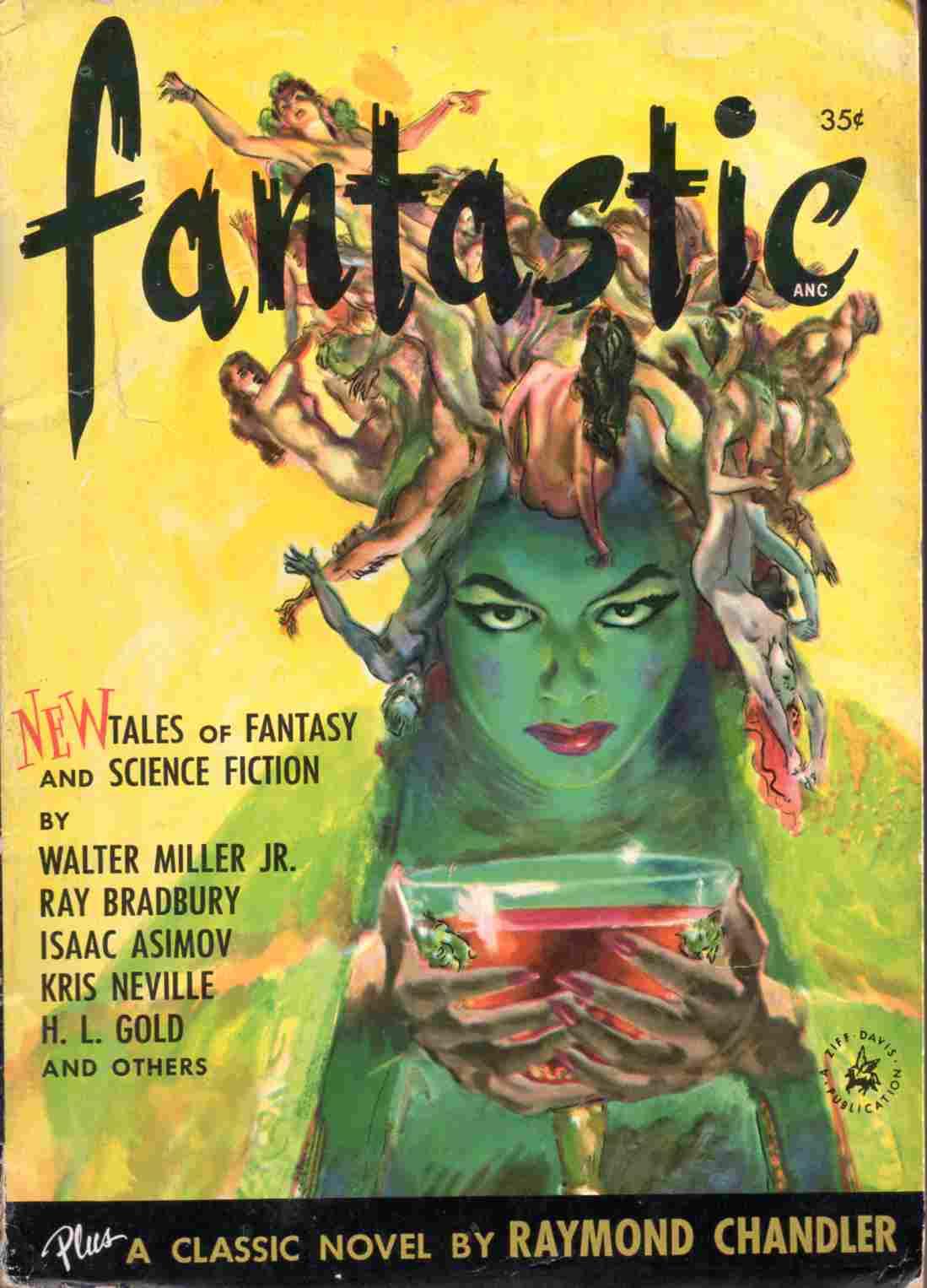 Fntstcsum1952