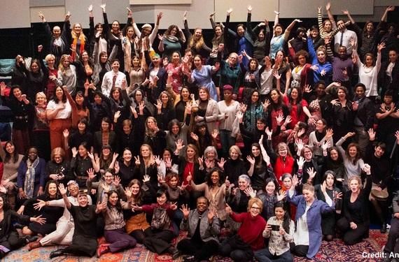 Womens fund winners hero