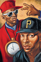 Public Enemy: Another Revoution!