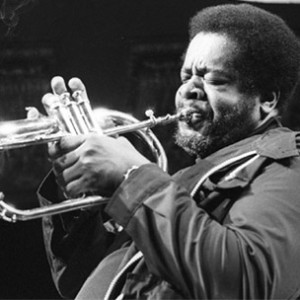 Donald Byrd - Wind Parade - Wind Parade