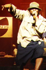 Inspectah Deck...Icon