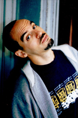 Bobbito Speaks