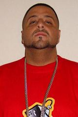 DJ Khaled: Just Listen