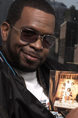 Uncle Luke: Penetrating The Industry