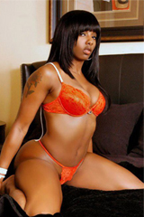 Buffie the Body: All The Ass-ets