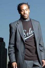 "BET's ""Cousin Jeff"" Johnson: Hip Hop Traitor???"