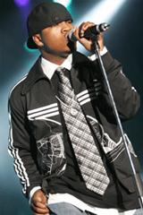 Ne-Yo: So Sick Of Rumors