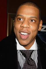 Who The Hell Am I? Has Jay-Z Outgrown Hip-Hop?