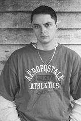 The White Rapper Show: Jon Boy