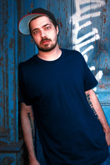 Aesop Rock: A Definitive Original