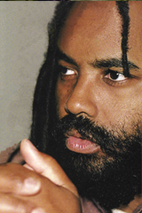 Immortal Technique Explains The Significance Of Mumia Abu Jamal