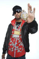 Producers Corner: Swizz Beatz