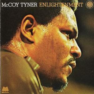 McCoy Tyner - Folks