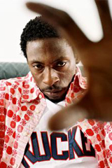 Pete Rock: Still Soul Brotha #1?