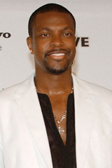 Chris Tucker: You Think You Know Him...