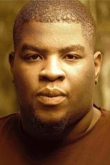 Salaam Remi: Made You Listen