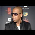 Jay-Z - Roc Boys