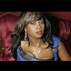 Remy Ma - Airs Out Foxy Brown