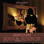 Rhymefest - Man in the Mirror