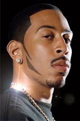 Ludacris: Standing Bridges