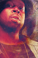 The Greatest Dilla Stories Never Told