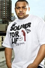 Joell Ortiz: Life After The Aftermath