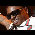 Lil Wayne f. Static Major - Lollipop