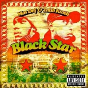 Black Star [Mos Def & Talib Kweli] - Redefinition