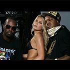 Three 6 Mafia f. DJ UNK - I'd Rather