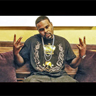 Crooked I - HipHopDX Interview pt.1