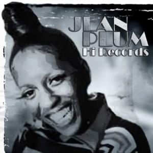Jean Plum - I Love Him