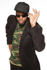 Kardinal Offishall: Northern Exposure