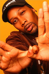 RZA: Twelve Jewelz