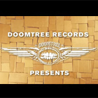 Doomtree - Exclusive Album Preview