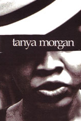 Tanya Morgan: A Good Look